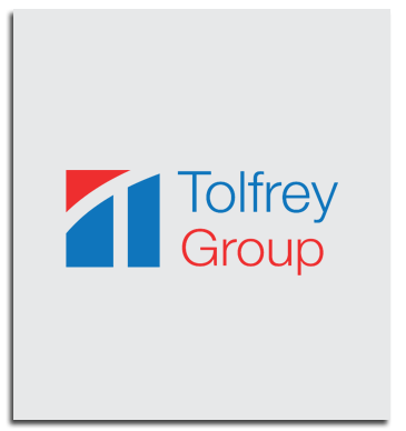 Tolfrey Group : A global leader in Workday, PeopleSoft, SAP, Lawson